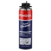"""Очиститель пены """"Penosil Cleaner"""", 500мл"""