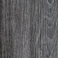 Виниловая плитка Contesse VINILAM 546128 - Oak Black