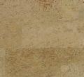 Пробковое покрытие Granorte Goldy Art Nais Crem 30401