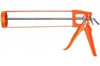 Пистолет DEXX скелетный для герметиков 310 мл