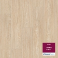 Виниловая плитка Tarkett Lounge Simple VLOUT-SIMP-152х914