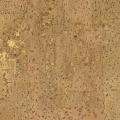 Пробковое покрытие Floor Step Basic Element rustic 0911100