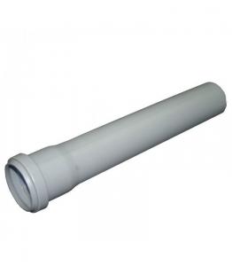 Труба  32-2.0 м
