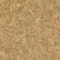 Пробковое покрытие Floor Step Basic Classic 0910100
