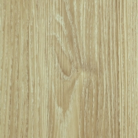 Виниловая плитка Contesse VINILAM 54615 - Oak Limed