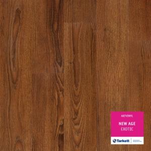 Виниловая плитка Tarkett New age Exotic VNAGT-EXOT-152X914