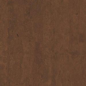 Пробковое покрытие Floor Step Basic Element rustic braun 0911121