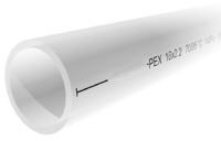 Труба металопластиковая ValPex 32х3.0мм