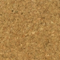 Пробковое покрытие Floor Step Basic Fein 0921400