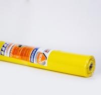 "Сетка  5*5  ""SD-GLASS"" Professional, Фасадная 145гр/м.кв., 1м*10п.м (желтая)"
