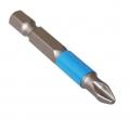 Насадка на шуруповерт магнитная PH 2*25 Craftmate