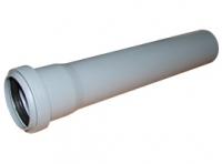 Труба  110-3.0 м