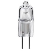 Лампа галогеновая  G4 20W 12V NAVIGATOR