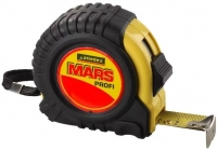 "Рулетка STAYER ""MARS"" 7,5м х25мм"