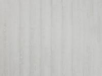 Паркет Upofloor Дуб Grand White Marble 1-полосный