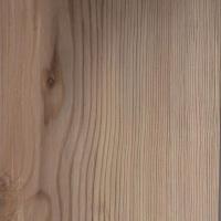 Виниловая плитка Contesse White Pine (Белая Сосна) 53913