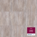 Виниловая плитка Tarkett Lounge Delmar VLOUT-DELM-457x457