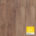Ламинат Tarkett Woodstock Premium 833 Дуб Лориэн светло-коричневый