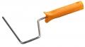 Ручка для валика 8х240мм оцинкованая STAYER