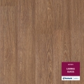 Виниловая плитка Tarkett Lounge Ramon VLOUT-RAMO-152х914