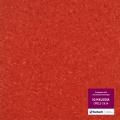 Линолеум Tarkett iQ Melodia CMELI-2634