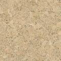 Пробковое покрытие Floor Step Basic Classic Sand 0910114