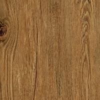 Виниловая плитка Contesse Country Pine (Сосна Кантри) 33114
