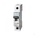 Выключатель автоматический модульный 1п С 25А ТХ 6кА Leg 404030