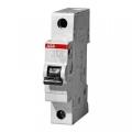 Выключатель автоматический модульный 1п С 32А SH201L 4,5кА АВВ