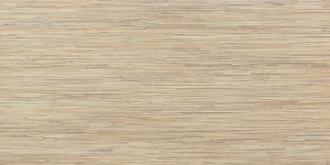 Ламинат Tarkett Robinson Premium 833 Дзен Морской 8338255121-833