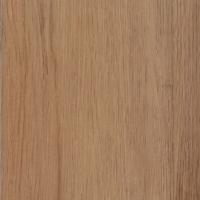 Виниловая плитка Contesse Helsinki Oak (Хельсинский Дуб) 62202