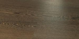 Ламинат Tarkett Robinson Premium 833 Танзанский Венге 8338255225-833