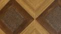 Ламинат Woodstyle (Широкая доска) 1568-11