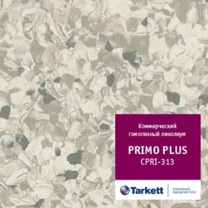 Линолеум Tarkett Primo Plus CPRPI-313