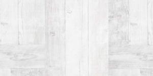 Ламинат Tarkett Robinson Premium 833 Грик Айлэнд NROBI-53R1025-8E