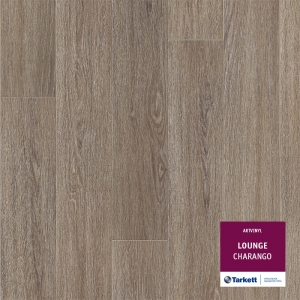 Виниловая плитка Tarkett Lounge Charango VLOUT-CHAR-152х914