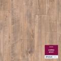 Виниловая плитка Tarkett Lounge Woody VLOUT-WOOD-152х914