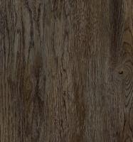 Виниловая плитка Contesse Charcoal Oak (Тёмно-Серый Дуб) 47316