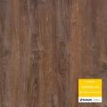 Ламинат Tarkett Estetica Дуб Эффект коричневый