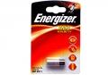 Батарейка алкалиновая А23 Energizer (1шт)