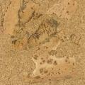 Пробковое покрытие Floor Step Basic Marmor 0991100