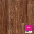Виниловая плитка Tarkett New age Sense VNAGT-SENS-152X914