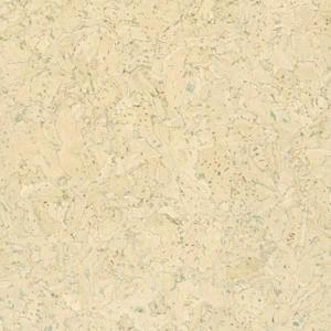 Пробковое покрытие Granorte Goldy Art Lagos Snow 30203