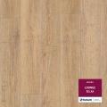 Виниловая плитка Tarkett Lounge Relax VLOUT-RELA-152х914
