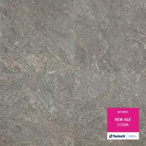 Виниловая плитка Tarkett New age Storm VNAGT-STOR-457X457