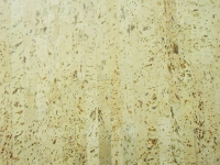 Пробковое покрытие Granorte Goldy Art Zebrano Snow 30112