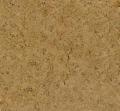 Пробковое покрытие Granorte Goldy Viva 102 Vin№2