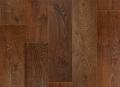 Ламинат Tarkett Estetica Дуб Натур темно-коричневый NESTI-503R1059-9E