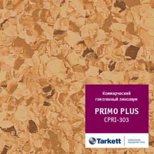 Линолеум Tarkett Primo Plus CPRPI-303