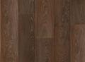 Ламинат Tarkett Estetica Дуб Селект темно-коричневый NESTI-502R1057-9E